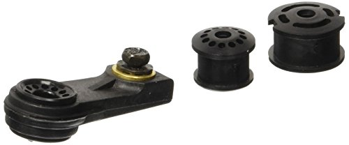 Bushing Manual - Dorman 14044 Transmission Shift Cable