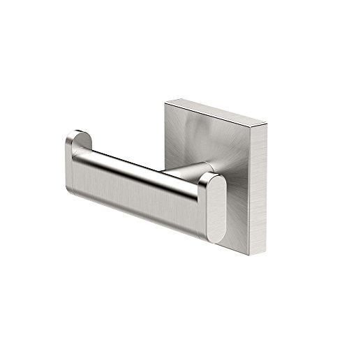 Gatco 4075A Elevate Double Nickel