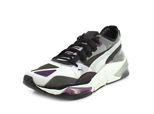 PUMA Mens LQDCELL Optic Sheer Sneaker