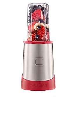 Chefman Ultimate Blender - RJ28-6-SS Parent