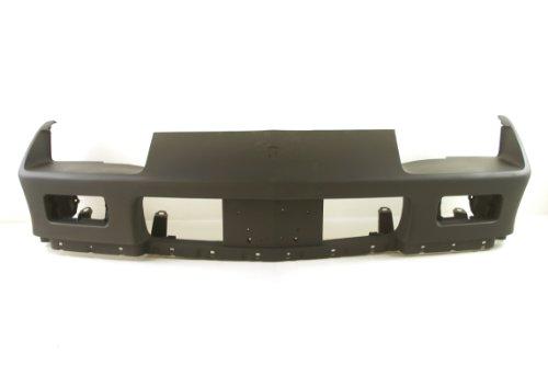 Genuine gm parts 16503496 front bumper cover vehicles for Genuine general motors parts