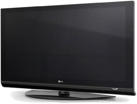 LG 42PG6000 - Televisión HD, Pantalla Plasma 42 Pulgadas: Amazon.es: Electrónica