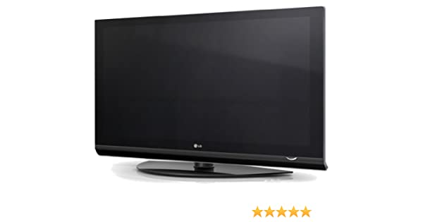 LG 42PG6000 - Televisión HD, Pantalla Plasma 42 Pulgadas: Amazon ...