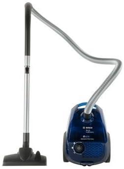 Bosch BGB2B111-GL20 - Aspirador con o sin bolsa: Amazon.es: Hogar