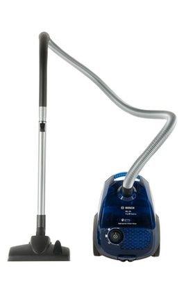 Bosch BGB2B111-GL20 - Aspirador con o sin bolsa: Amazon.es ...
