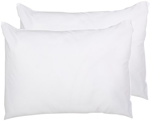 Adorable Snuggle Polyester Pillow 100-Percent, Twin