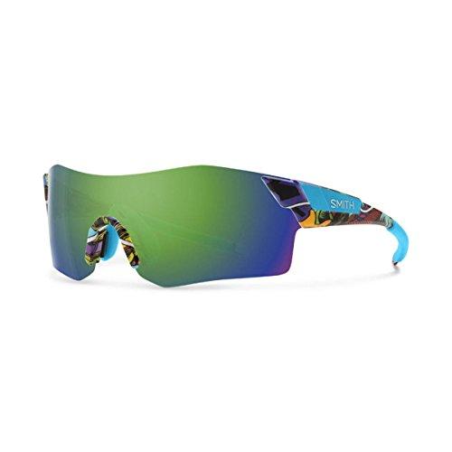 Xb Unisex Arena Gafas Adulto Smith Speckled Azul N CP Pivlock Pjp SIL Verde Grey Bluette Cp Green Multic Marl de 99 Pattern Sol 8qX55tw6