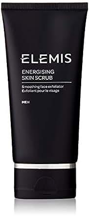 Elemis Energising Skin Scrub for Men, 75 milliliters