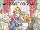 Dear Mr. President, Rodney Guge, 1562450840