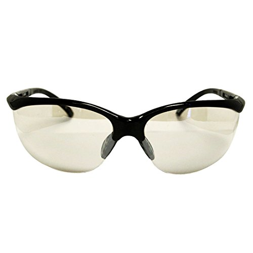 Superb Eye (SUPERBS INDOOR/OUTDOOR MIRRORED SAFETY GLASSES)