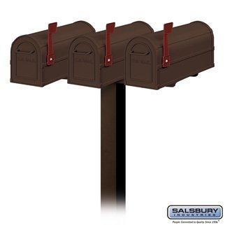 Bestselling Rural Mailboxes