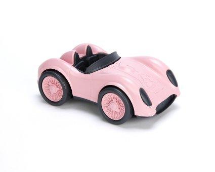 Green-Toys-Race-Car