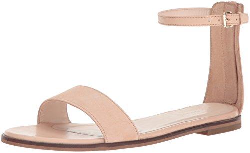 Cole Haan Bayleen Ii Sandal product image