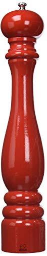 (Peugeot 31084 Paris Classic Pepper Mill, 16