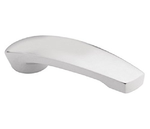 Moen 1381 Replacement Part by Moen