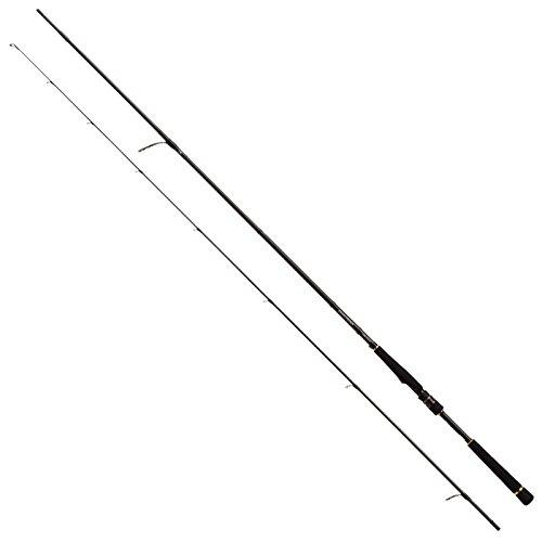 ダイワ(Daiwa) シーバスロッド スピニング モアザン エキスパート AGS 93ML/M 釣り竿の商品画像