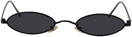 Royal girl sunglasses _image4