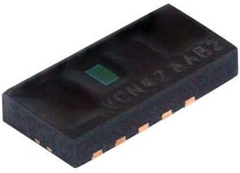 VCNL4020 VCNL4020 2.5-3.6V SMD Pack of 20 PROXIMITY SENSOR 1-200MM