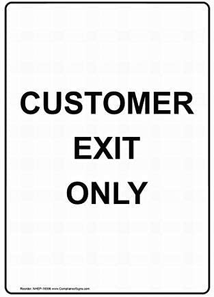 Henriyne Tin Sign Wall Art 8x12 Notice Loading Only 10 Minute Parking Loading Zone New Metal Sign Aluminum Sign