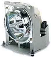 Replacement Bulb for Pj1075 /& Pj875 Projectors