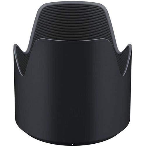 لنز Tamron A025 برای لنزهای SP 70-200mm f / 2.8 Di VC USD G2