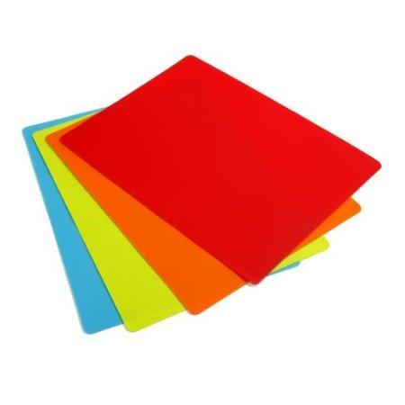 Chop Original Flexible Cutting mats