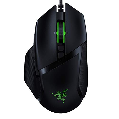 Best razer deathadder elite chroma gaming mouse to buy in 2020