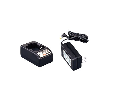Max JC610M Charger for Max Cordless SuperFramer by Max
