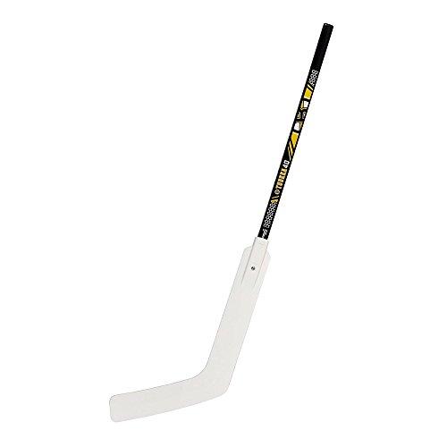 Franklin Sports Tuukka Rask Goalie Stick, 48