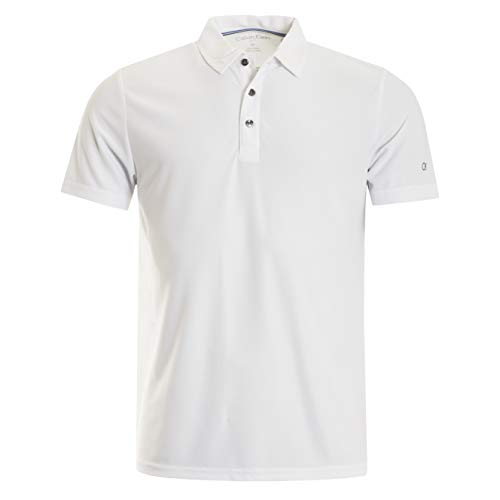 Calvin Klein Golf Men