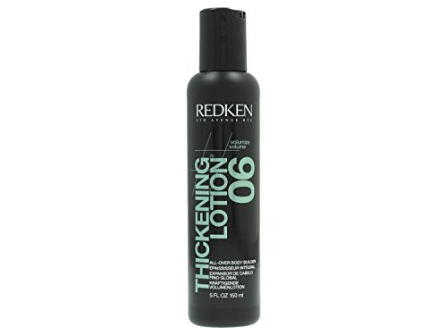 redken-thickening-lotion-06-body-builder-5-ounces-bottle