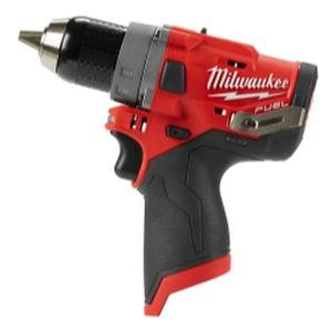 """Milwaukee (MLW250320) M12 FUEL 1/2"""" Drill Driver (Bare)"""
