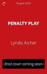 Penalty Play (Power Play)