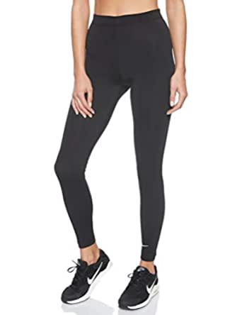 Nike Damer W Nsw Lggng klubb Aa leggings