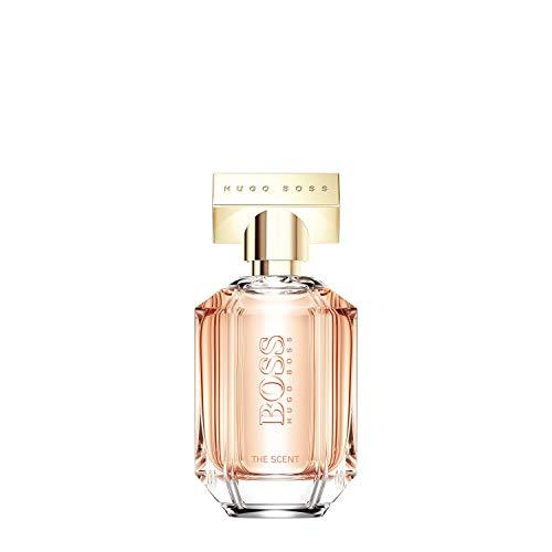 hugo boss perfumes price list