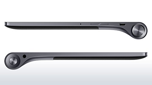 Lenovo Yoga Tab 3 Pro mit integriertem Projektor/Beamer - 6