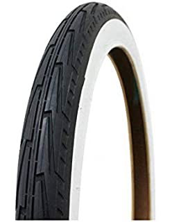 Michelin CITY J - Cubierta para bicicleta de paseo, 37-451 ...