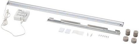 LED lighting strip, 67 cm IKEA