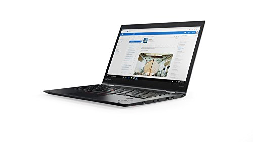 "Lenovo ThinkPad X1 Yoga 2nd Gen 20JD000WUS 14"" OLED WQHD , W"