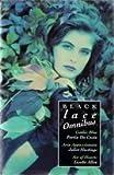 Black Lace Omnibus, Portia Da Costa, Sara Hope-Walker, Lisette Allen, 156865183X