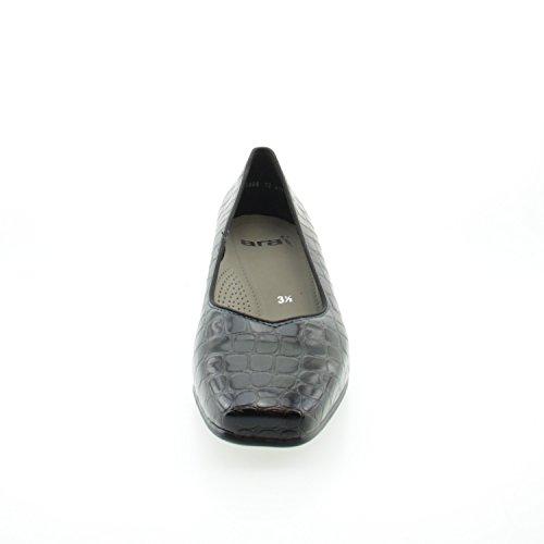 vestir mujer de Zapatos para ara gnxE6XRqq