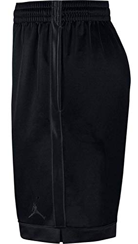 Pantaloncini black Sportivi Adidas Shimmer black Black Uomo 76pzUx4wq