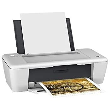 Amazon.com: HP PSC 1350 All-in-One Printer, Scanner, Copier ...