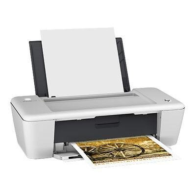 HP DeskJet 1010 Printer (CX015A) (Hp Deskjet 1010)