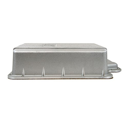 AutoPartsWAY.ca Canada 2002 Ford F-150 Auto Trans Oil Pan