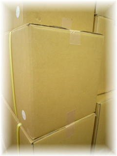 BE-TACKLE  薫製材 業務用燻製材 スモークチップナラ30袋入 B00ZTDZJ2M