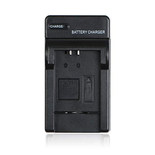powershot elph 340 hs charger - 5