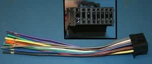 31WrmOEI4%2BL._QL70_ pioneer deh 1050e wiring diagram efcaviation com pioneer deh 1500 wiring diagram at fashall.co