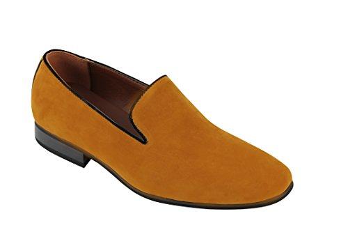 Xposed Zapatillas Bajas marrón Hombre ante w6nX6Uqpr