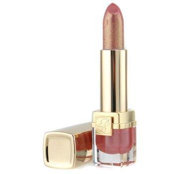 Estee Lauder Pure Color Crystal Lipstick - 341 Tiramisu - 3.8g/0.13oz